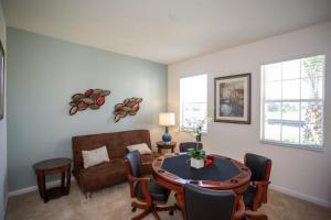 Oakrise Villa 4047, Ville  Davenport - big - 32
