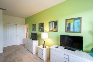 Oakrise Villa 4047, Ville  Davenport - big - 2