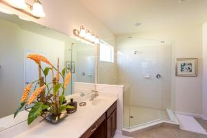 Oakrise Villa 4047, Ville  Davenport - big - 26