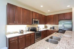 Oakrise Villa 4047, Ville  Davenport - big - 25