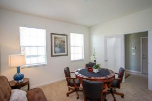 Oakrise Villa 4047, Ville  Davenport - big - 22