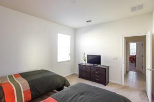 Oakrise Villa 4047, Ville  Davenport - big - 17