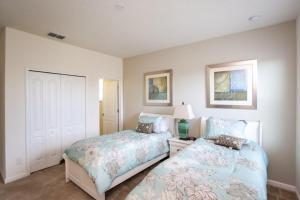 Oakrise Villa 4047, Ville  Davenport - big - 15