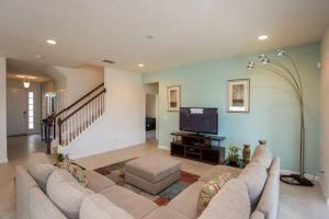 Oakrise Villa 4047, Ville  Davenport - big - 13