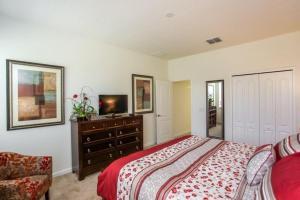 Oakrise Villa 4047, Ville  Davenport - big - 8