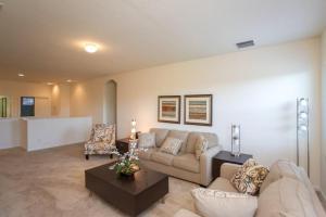 Oakrise Villa 4047, Ville  Davenport - big - 20