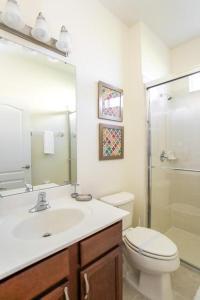 Oakrise Villa 4047, Ville  Davenport - big - 11
