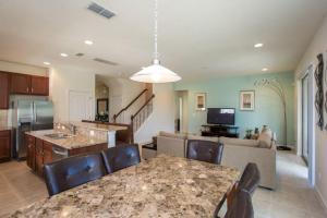 Oakrise Villa 4047, Ville  Davenport - big - 10