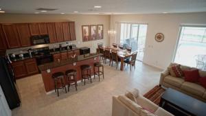 Acorn Villa 4344, Villas  Davenport - big - 5