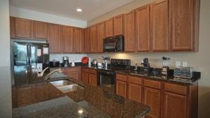 Acorn Villa 4344, Villas  Davenport - big - 24