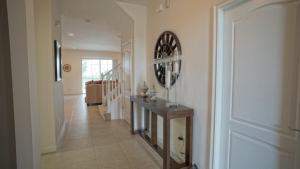 Acorn Villa 4344, Villas  Davenport - big - 29