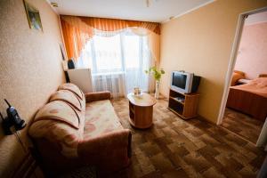 Отель Таганай - фото 13