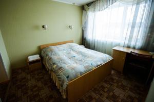 Отель Таганай - фото 15