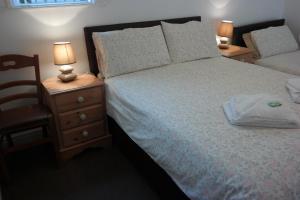 Cardoh Lodge, Affittacamere  Blackpool - big - 21