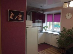 Апартаменты На Ленина 49 - фото 6