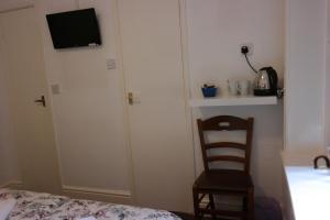 Cardoh Lodge, Affittacamere  Blackpool - big - 8