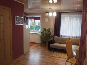 Апартаменты На Ленина 49 - фото 2