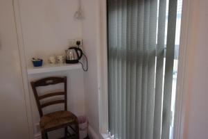 Cardoh Lodge, Affittacamere  Blackpool - big - 41