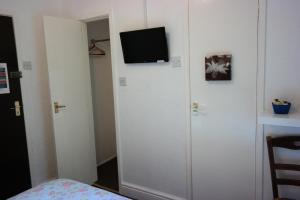Cardoh Lodge, Affittacamere  Blackpool - big - 40