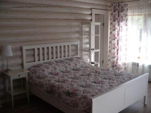 Гостевой дом Рябиновые бусы - фото 19