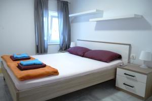 obrázek - Hostel Pirano