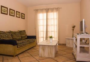 Apartamentos Drago Confort