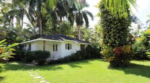 Casa Lita, Las Terrenas