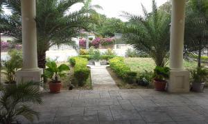 Guest House Villa Mishkan