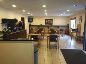 obrázek - Americas Best Value Inn Grand Forks