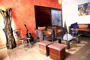 obrázek - Parahyba Hostel