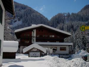 obrázek - Alpengasthof Zollwirt