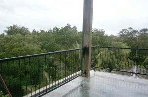 Mangrove Lagoon View, Apartmány  Negombo - big - 3