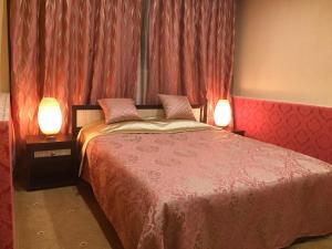 Мини-отель Барский - фото 2