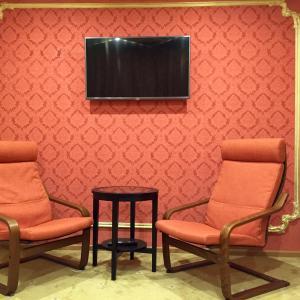 Мини-отель Барский - фото 8