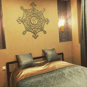 Мини-отель Барский - фото 9