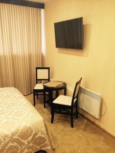 Мини-отель Барский - фото 18
