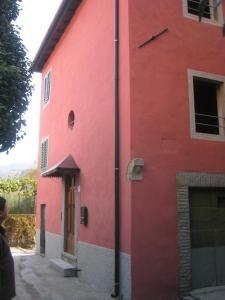 Casa Benabbio
