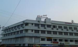 (Hotel Prestige Point)