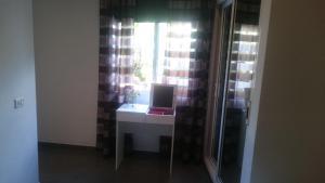 Apartamentos El Patio, Apartmánové hotely  Los Llanos de Aridane - big - 18