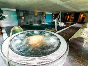 obrázek - Hotel Bonvino Badacsony