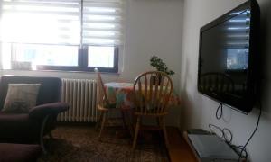 City View apartment - фото 7