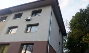 City View apartment - фото 25