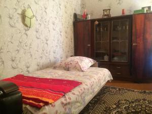 Апартаменты Icherisheher, Баку