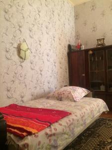 Апартаменты Icherisheher - фото 17