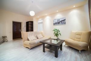 StudioMinsk 16 Apartments - фото 9
