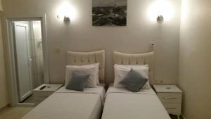 Yasemin Suite, Hotels  Sile - big - 21