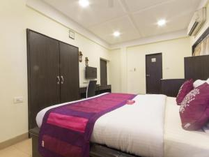 OYO Rooms Malad