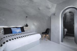 Alta Vista Suites(Firostefani)