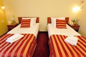 obrázek - Hotel Na Błoniach