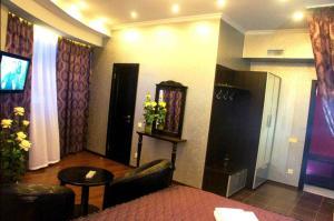 Отель Ковчег - фото 15